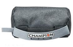 Champion Target Rear Cylinder Grip bag