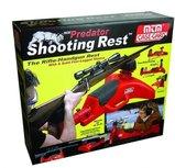 MTM Predator Shooting rest