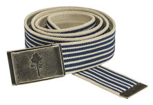 Pinewood Flexy riem