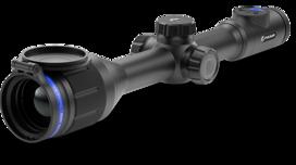 Pulsar Thermion XM50