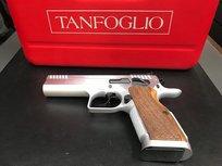 Tangfolio Stock 2 Demo