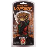 Hoppe's Viper BoreSnake Rifle Cleaner Kaliber.22