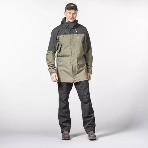 Bergans Breheimen 2L jacket