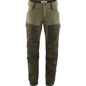 Fjallraven Keb trousers dames