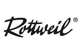 Rottweil Exact