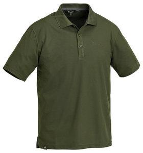 Pinewood Ramsey polo shirt