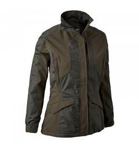 Deerhunter Lady Ann jacket