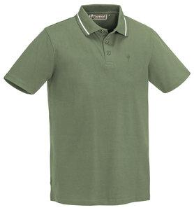 Pinewood Polo shirt outdoor heren