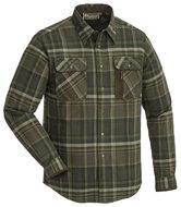 Pinewood Cornwall Flannel Overhemd