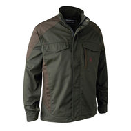 Deerhunter Rogaland Jacket