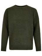 Dubarry Kenny Heren Sweater