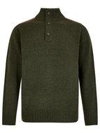 Dubarry Lambert Heren Sweater