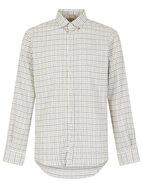 Dubarry Foxford heren overhemd