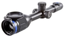 Pulsar Thermion XQ50 VOORRAAD!!!