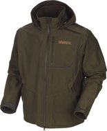 Harkila Mountain Hunter jacket