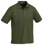 Pinewood Ramsey polo shirt