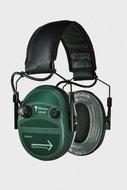 Mepablu exclusive gehoorbescherming
