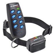 DogTrace D-Control easy teletac elektronisch