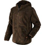 Seeland Bronson kids fleece jacket