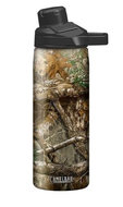 Camelbak Chute Mag Vacuum Stainless Fles, Real Tree Edge | 0.60 LITER