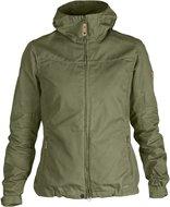 Fjallraven Stina jacket dames