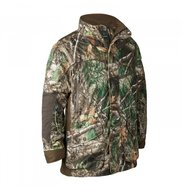 Deerhunter Cumberland Pro Jacket