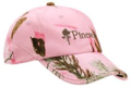 Pinewood-camouflage-cap-pink