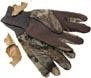 Hunter-spec.-Camouflage-handschoenen