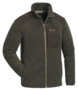 Pinewood-fleecejacket-wildmark-membraan
