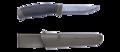 Morakniv-Companion-MG-Stainless-steel-mes-groen