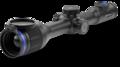 Pulsar-Thermion-XM50-OP-VOORRAAD!