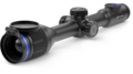 Pulsar-Thermion-XP50