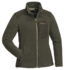 Pinewood fleece jas wildmark membraan Lady's_7