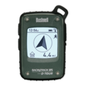 Bushnell-Backtrack-D-tour-GPS