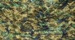 Camouflage-net-Herfst
