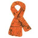 Pinewood-sjaal-microfleece