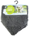 Doggy-dry-pet-towel