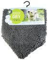 Doggy-dry-pet-towel