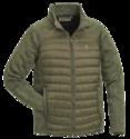 Pinewood-Gabriel-padded-jacket-Green