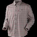 Harkila-Milford-Shirt-Beetroot