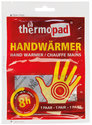 Thermopad-Handwarmer