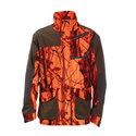 Deerhunter-Cumberland-Oranje-Pro-jacket