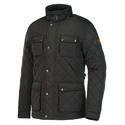 Stagunt-Bossy-jacket-men-Bronze