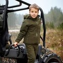 Seeland-eton-kids-jacket