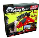 MTM-Predator-Shooting-rest
