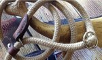 Mystique-Cotton-&-Leather-Beige-1.50m-12mm