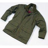 Laksen-bruar-tweed