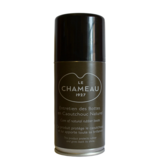 Le-Chameau-onderhoudsspray