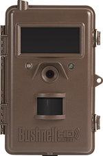 Bushnell-Tropy-Camera-HD