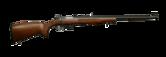 Cz-527-Lux
